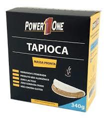 tapioca.png