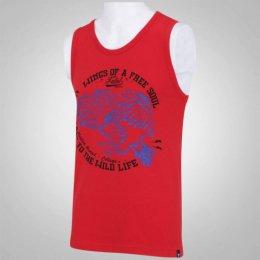camiseta-regata-fatal-estampada-13698-masculina-img.jpg