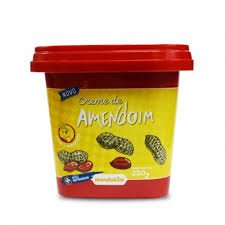 Creme de Amendoim (230g).jpg