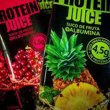 protein juice 1L.jpg