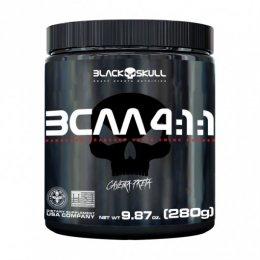 g7-bcaa-4-1-1-280g-caveira-preta-black-skull.jpg