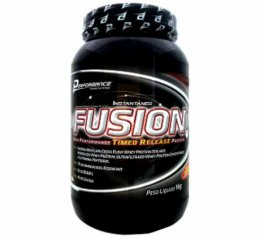 Fusion Time Release (1kg)