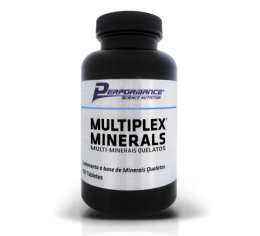 Multiplex Minerals Chelated (100tabs).png