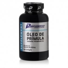 oleo-de-primula-500mg-100-capsulas-performance-23201-8194-10232-1-product.jpg