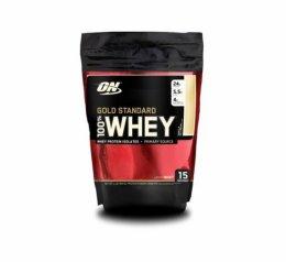100% Whey Protein Gold Standard (454g)100% Whey Protein Gold Standard (454g)