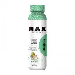 produto-iso-drink-agua-de-coco-2017-08-23-10-08-35.jpg