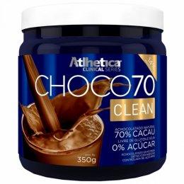 choco-70-clean-350g.jpg