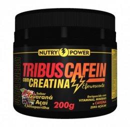 tribus cafeina 200g.jpg