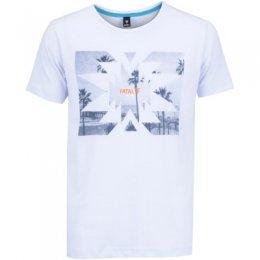 camiseta-fatal-estampada-14941-masculina-img.jpg
