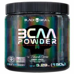 bcaa powder 150g.jpg