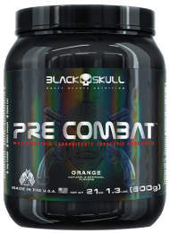 bope-pre-combat-600g-black-skull_1_630.png