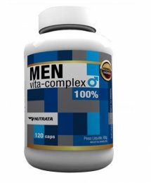 men-vita-complex-nutrata-120-capsulas.jpg