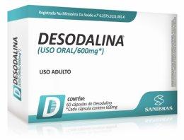 desodalina_600mg_60_capsulas_sanibras_7402_1_20170515180447.jpg