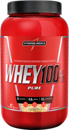 whey_100_pure_907g.png