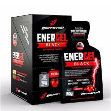 energel black.png