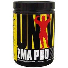 ZMA Pro (90 Tabs)
