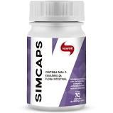 SIMCAPS (30 Capsulas).png