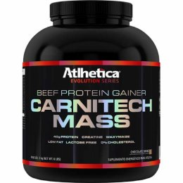 carnitech_mass_3kg_atlhetica_nutrition_8866_1_20160917181239_20161121103257.jpg