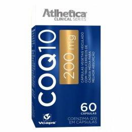 CoQ10 60.jpg