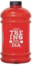 Galão (1 Litro) Vermelho