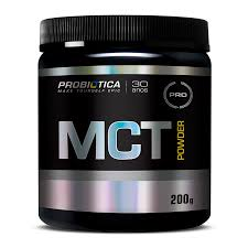 MCT Power (200g).png