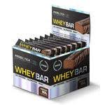 whey bar.png