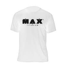 camiseta dry max.png