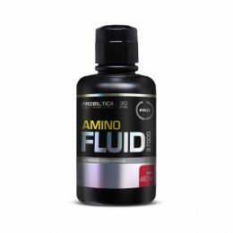 Probiotica2016-PRO-AminoFluid-480ml-Cereja.jpg