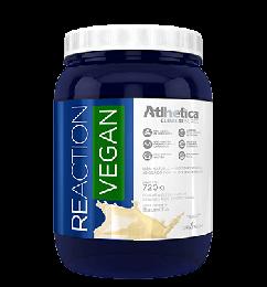 reaction-vegan-720g.png