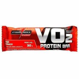 Vo2 Slim Protein (30g)